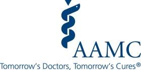 AAMC-Blue-Logo